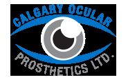 Calgary Ocular Prosthetics